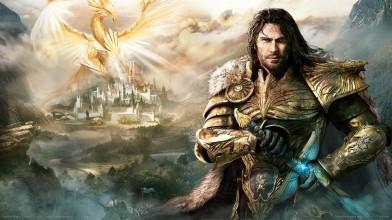 В Ubisoft изменят подход к разработке Героев Меча и Магии