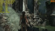 Rise of the Tomb Raider AMD Phenom ii X4 955 GTX 950 (1080,900)