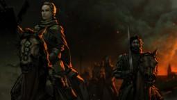 Thronebreaker: The Witcher Tales продается не так хорошо, как планировали разработчики