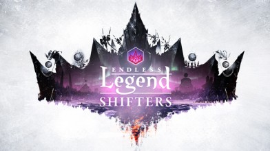 Стала известна дата выхода нового дополнения для Endless Legend
