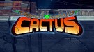 Assault Android Cactus - Релизный трейлер | PS4