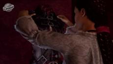 Assassin's Creed 3: Liberation HD. Госпожа-рабыня-ассасин