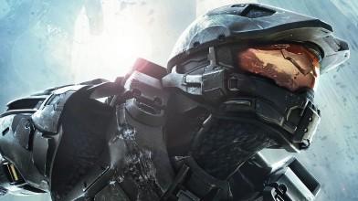 Мастер Чиф будет главным героем сериала Halo