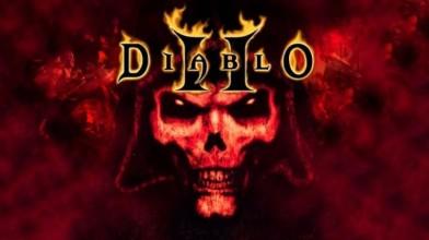 Как может выглядеть ремастер Diablo II