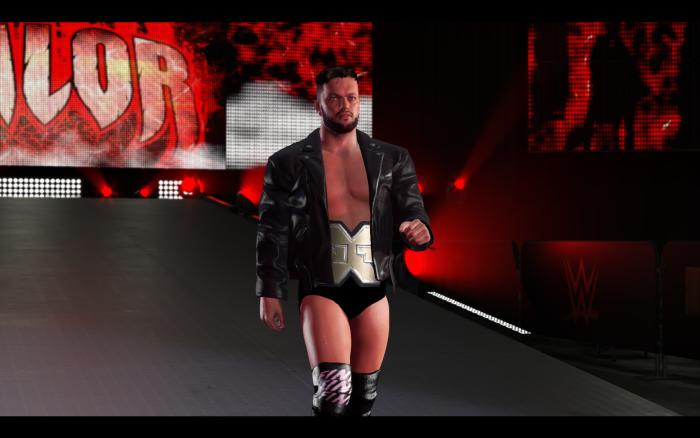 WWE2K162016-03-2710-00-41-17.ПНГ