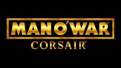 Man O' War: Corsair - Релиз состоится 19 апреля