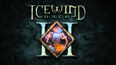 Beamdog не могут найти исходный код Icewind Dale II