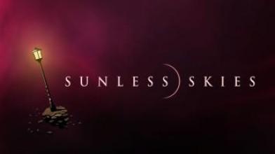 Новый трейлер фантастической Sunless Skies рассказывает об Альбионе