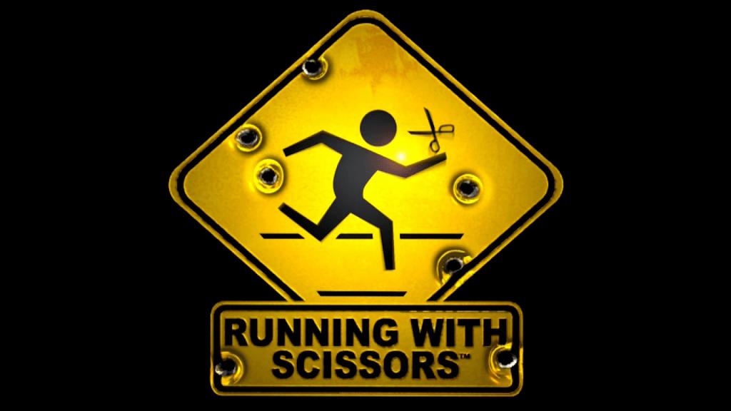 Running With Scissors снимут документальный фильм на Pax West 2020