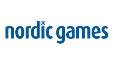 Nordic Games получила контроль над Men of Valor
