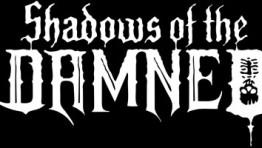 Суда признал неудачу продаж Shadows of the Damned