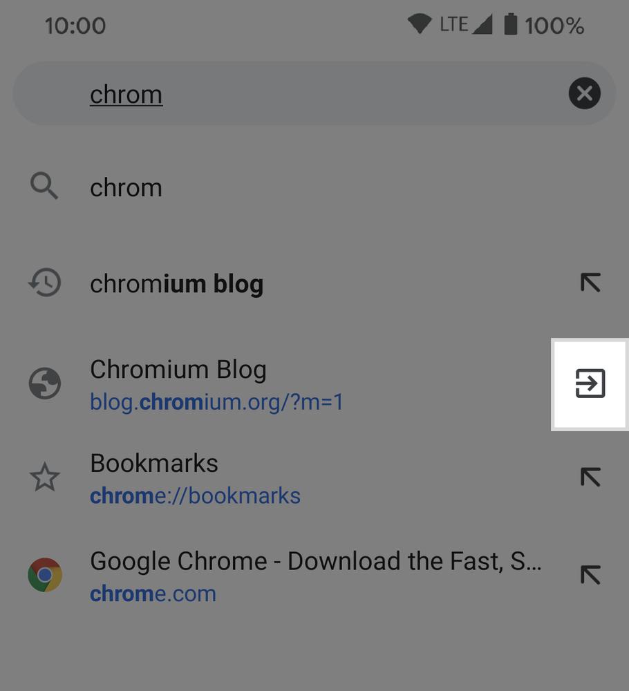 Google заявляет, что вкладки будут загружаться на 10% быстрее с выпуском Chrome 85 - группы вкладок также появятся
