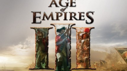 Bruce Shelley об Age of Empires III