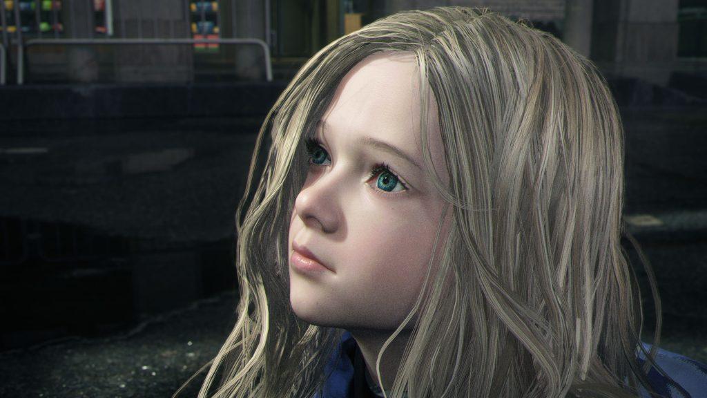 """Capcom присоединилась к списку издателей, """"отслеживающих"""" повышение цен для нового поколения"""