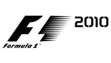 F1 2010 вытесняет Halo: Reach