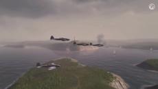 """World of Warplanes """"Обновление геймплея. Дневники разработчиков №8. """""""