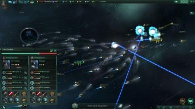 Stellaris обзаведется дополнением MegaCorp уже в декабре