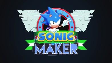 Фанат создает редактор уровней для оригинального Sonic the Hedgehog
