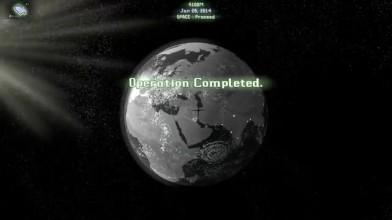 War, The Game - обзор и первый взгляд