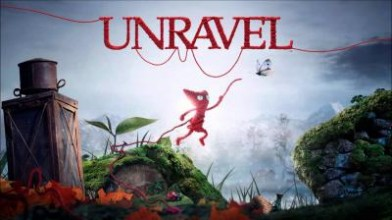 Unravel Two уже доступен на Xbox One, PlayStation 4 и ПК