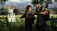 ����� The Last of Us ���������� � ����� �������� ��������� �� 90-�