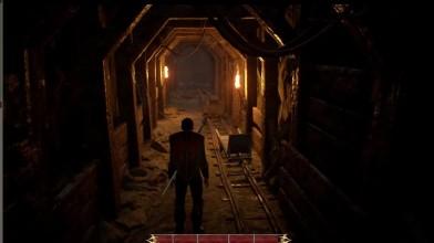 "[PAX East 2017] Chronicles of Elyria - Ролик ""Скоростное прохождение шахт"""