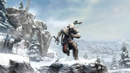 Стали известны системные требования ремастера Assassin's Creed III