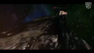 Asura's Wrath (Обзор от Krime)