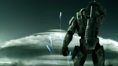 "Halo: Reach ""Making of Deliver Hope Video"""