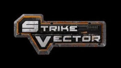 Strike Vector - первые оценки