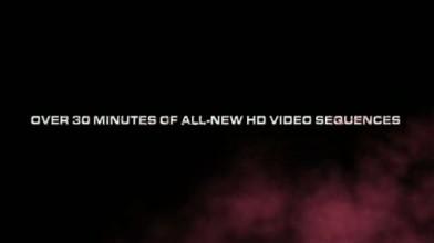 "C&C 3: Kane's Wrath ""Launch Trailer1"""