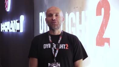 Разработчики Dying Light 2 опубликовали видео, в котором поблагодарили фанатов за поддержку