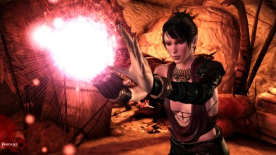 Фанатский патч для Dragon Age: Origins восстанавливает удаленный контент