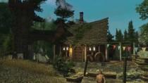 "TES 5: Skyrim ""Enderal - ������� (Heartland & Farmers Coast)"""