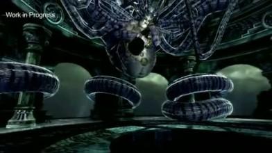 "Rise of the Argonauts ""Kythra Walkthrough"""