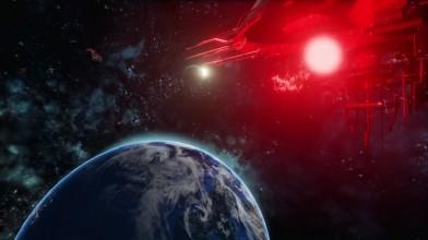"The Collider 2 ""Релизный трейлер"""