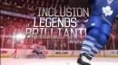 "NHL 12 ""Holiday Trailer"""