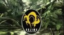 "Metal Gear Solid 3D: Snake Eater ""Дебютный трейлер"""