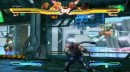"Street Fighter X Tekken ""LIli Nina vs Raven Yoshimitsu """