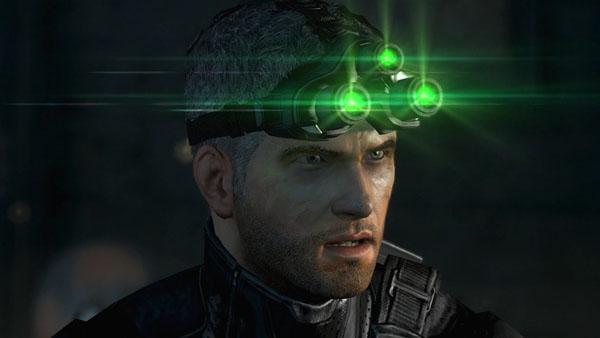 Ubisoft выпустит 3 неанонсированные игры до марта 2020 года