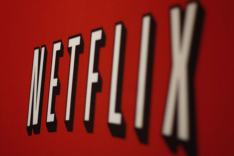 Netflix выпустит в последующем году 30 аниме-сериалов и80 фильмов