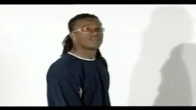 FIFA 2003 Video #1