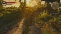 "The Witcher 3: Wild Hunt ""�������� GDC 2015"""