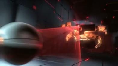 "Matter ""E3 2012 Дебютный трейлер"""