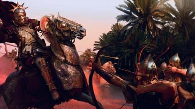 Пользователи Steam оказались очень недовольны дополнением для Total War: Rome 2, подорожавшим сразу после релиза