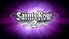 Saints Row 2: скaчать бесплатно