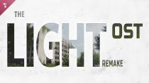 The Light Remake: информация разработчика о саундтреке