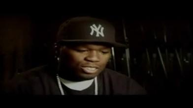 50 Cent: Bulletproof #3