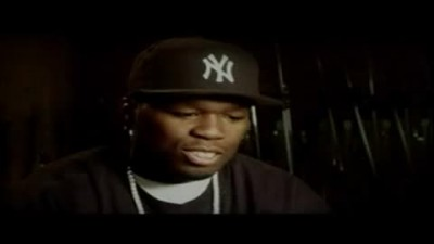 50 Cent: Bulletproof #3