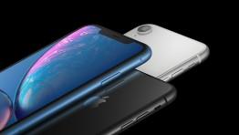 Apple перевезет производство iPhone в Индию, но цены все равно будут расти